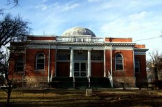 las vegas new mexico | Las Vegas, NM : Carnegie Library