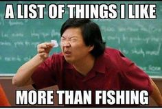 Find out more about the Ultimate Fishing Guide Secrets now! This information will definitely improve your game on catching and bringing more fish into your boat or cooler guaranteed! Divergent Memes, Divergent Hunger Games, Divergent Fandom, Divergent Trilogy, Divergent Insurgent Allegiant, Humor Mexicano, Metal Memes, Memes Do Dia, Church Memes
