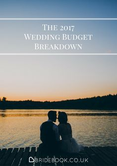 hidden wedding costs every couple needs to know about wedding