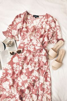 Bodycon Midi Dresses and White Midi Dresses for Women at Lulus