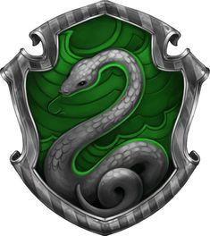 Wallpaper harry potter slytherin sorting hat 43 ideas for 2019 Pottermore Slytherin, Slytherin Snake, Slytherin House, Slytherin Traits, Draco Malfoy, Severus Snape, Deco Harry Potter, Slytherin Harry Potter, Slytherin Pride