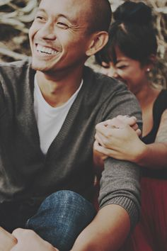 35 Secrets to Marriage Success.  Beth recommended this article.  Need to read.