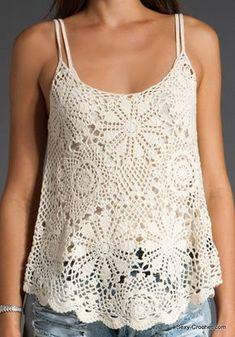sexy-crochet.com_ganchillo_del_mundo_27 Más