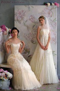 weddingnova.com are offering full range of designer Wedding Dresses, Bridal Gowns, Prom Dresses for sale