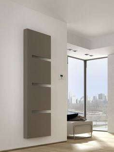 sequenza-radiators_products