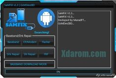 Android Phone Hacks, Smartphone Hacks, Samsung Hacks, Iphone Codes, Box Software, Hack Password, Raspberry Pi Projects, Samsung Mobile, Wifi Router