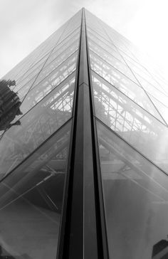 By Marc Tran - ISD http://www.behance.net/gallery/ARCHITECTURAL/8871109