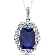 MSRP: $429.99 Our Price: $169.99 Savings: $260.00   Item Number: SP10982  Availability: Usually Ships in 5 Business Days   PRODUCT DESCRIPTION:  This beautiful pendant for her features exceptional design, craftsmanship and finishing.  With a Vintage inspired Design, this pendant showc...