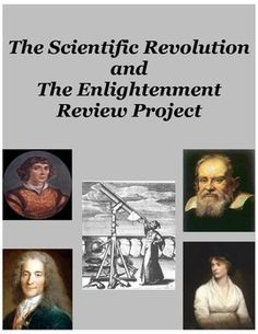 an analysis of the scientific revolution in the europe Make research projects and school reports about scientific revolutions easy with   europe, 1450 to 1789: encyclopedia of the early modern world  of the  writings of epicurus and of the summary of epicurean principles by lucretius (c.