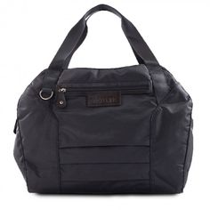 Sport Tote - Fitmark I Work Out, Gym Bag, Fitness Inspiration, Health And 8cdd84c4d6