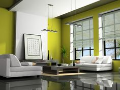 minimalist-modern-interior-design