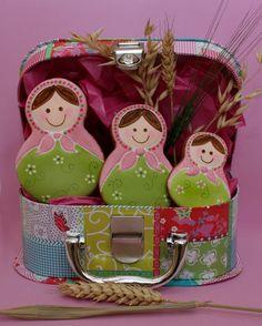 CUKI CHIC Galletas decoradas Sweet Cookies, Yummy Cookies, Cake Cookies, Sugar Cookies, Galletas Cookies, Cookie Decorating, Cookie Dough, Cake Pops, Kids