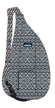 Kavu Rope Bag - Navy Quilt (Special Edition) KAVU http://www.amazon.com/dp/B019TPCW1Q/ref=cm_sw_r_pi_dp_D3fsxb17KNW7N