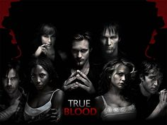 True Blood series 1-7 is now available to stream for free to Amazon Prime members.  http://streamsidekick.com/true-blood-amazon-prime-video/  #trueblood