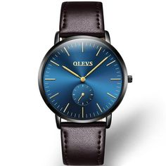 Full Steel Gold Watches Fashion Sport Clock Women Wristwatches