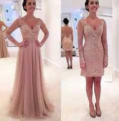 Beautiful dress via @bridetobride