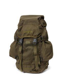 Snugpak Sleeka Force backpack