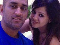 WC15: Wifes और गर्लफ्रेंड्स को साथ रखने की खिलाड़ियों की मांग दरकिनार - See more at: http://khabar.newspostlive.com/Description/?NewsID=1043#sthash.eNUldmhO.dpuf