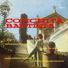 1961:spain:conchita bautista:estando contigo:9th:8 points