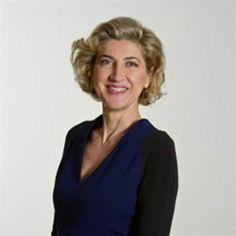 Moda: I #30 #avvocati migliori d'Italia (link: http://ift.tt/28RufY7 )