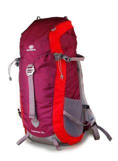 Tas Eiger Rucksacks / Appalachia 35L Eiger 1184 -