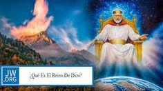 Resultado de imagen de JW-ORG Dios