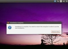 53 Best Edubuntu Standard Installation images in 2014