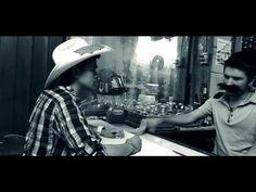 Llego borracho el borracho - Jose Alfredo Jimenez [ Videoclip Oficial ] - YouTube