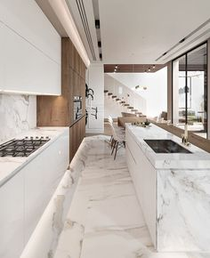 Kitchen inspiration for a Vancouver Special
