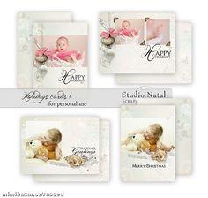 Vánoční přání Photoshop, Frame, Design, Home Decor, Photos, Picture Frame, A Frame, Interior Design, Frames
