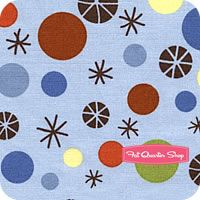 Scoot collection, $10.50/yd