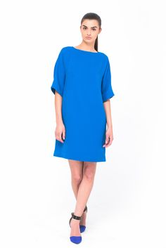 Dress by Anastasiia Ivanova https://modafirma.com/boutique/anastasiia_ivanova/skirt-by-anastasiia-ivanova-2586