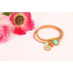Βάπτιση Bracelets, Gold, Jewelry, Jewlery, Jewerly, Schmuck, Jewels, Jewelery, Bracelet