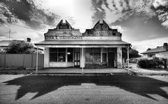 South Australia, Western Australia, Melbourne Victoria, Ahs, Tasmania, Old Photos, Cheers, Mansions, History