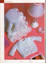 arte experto crochet 65 - Lety Munive - Álbumes web de Picasa