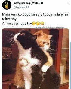 Funny Kid Memes, Funny Mems, Really Funny Memes, Cat Memes, Dankest Memes, Beautiful Girl Facebook, Banksy Art, Cats Of Instagram, Instagram Posts