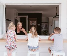 Saving a crumbling Palmerston North villa was a labour of love for this pair of professional renovators. See their renovating and budget tips here. Dark Timber Flooring, Flemish Giant Rabbit, Cambridge House, Early Settler, Dark Walls, Old Quotes, Shades Of White, Pretty Art, White Paints