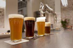 La cerveza, algo más que una rubia - imagen 2