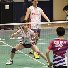 Badminton, Rackets, Basketball Court, Jewellery, Sports, Female Sports, Feminine, Hs Sports, Jewels