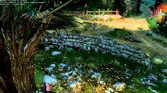 Wiedźmin 3 Serca z Kamienia - Spierdalaj