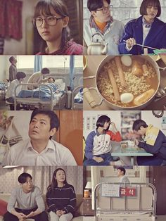 Korean Drama Quotes, Korean Drama Movies, Korean Actors, Ryu Jun Yeol, Best Kdrama, Weightlifting Fairy Kim Bok Joo, Dramas, Japanese Drama, Korean Entertainment
