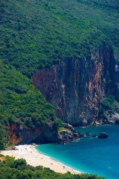 #Beautiful #Greece, my Home.