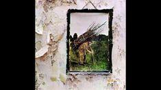 Misty Mountain Hop Led Zeppelin Lyrics