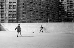 Afbeeldingsresultaat voor street football
