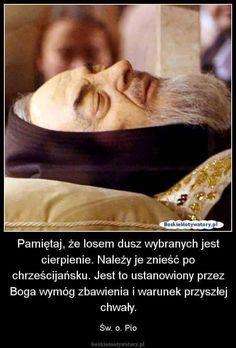 God Loves You, Catholic Saints, My Way, Gods Love, Motto, Spirituality, Love You, Education, History