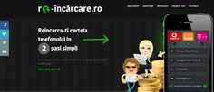 http://www.re-incarcare.ro