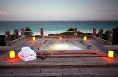 #pinksands #bahamas