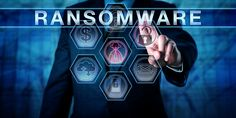 cool Cerber Ransomware Now Hunts for Databases -  #breakingdigitalnews #business #businessinformation #businessmagazine #BusinessNews #businessnewstoday #Digitalbusiness #Digitalbusinessmagazine