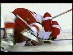 This is a tribute video for Steve Yzerman. Hockey News, Nhl News, Steve Yzerman, Tampa Bay Lightning, Free Agent, Summer, Top, Summer Time, Crop Shirt