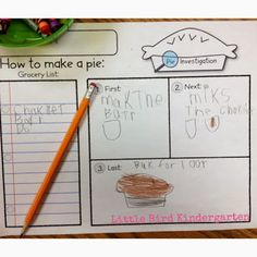 Thanksgiving writing extensions - keep them busy during Thanksgiving week!!